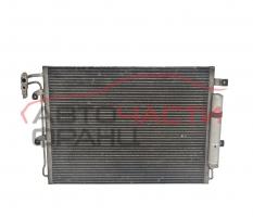 Климатичен радиатор Range Rover Sport 3.6 D 272 конски сили JRB500250