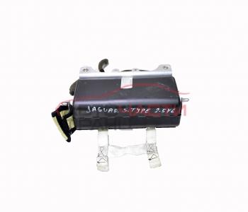 Преден десен Airbag Jaguar S-Type 2.5 V6 200 конски сили 2W93-F045L03-AH