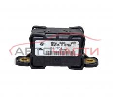 ESP сензор Ssangyong Rodius 2.7 XDI 163 конски сили 48960-09000