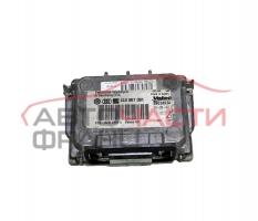 Баласт ксенон Audi Q7 3.0 TDI 233 конски сили 4L0907391