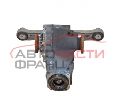 Заден диференциал Audi A8 4.0 TDI 275 конски сили 01R525053Q