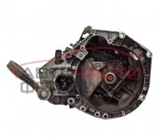 Ръчна скоростна кутия FIAT PUNTO II 1.2 I 60 КОНСКИ СИЛИ C51451344