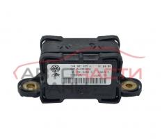 ESP Сензор VW Golf 5 2.0 TDI  7H0907655A