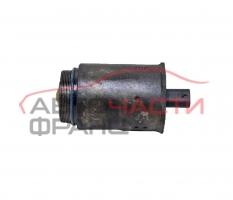 Датчик налягане масло Mercedes Sprinter 2.1 CDI 129 конски сили A6511800115