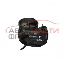 Дросел клапа VW Passat V 4.0i W8 275 конски сили 07D133062