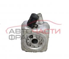 Маслен охладител Audi A3 1.8 Turbo 150 конски сили