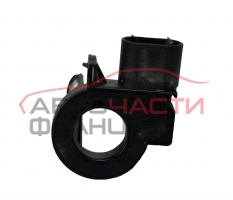 Сензор мисусова клема Opel Insignia 2.0 CDTI 160 конски сили 13505369