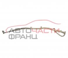 Ляв Airbag завеса Audi A8 4.0TDI 275 конски сили 4E0 880 741