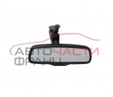 Вътрешно огледало Jeep Renegade 1.6 CRD 120 конски сили 7355992970