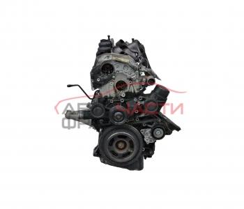 Двигател Mercedes C class W203 2.2 CDI 150 конски сили 646963