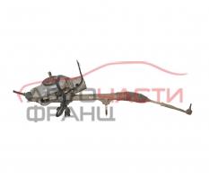 Електрическа рейка Citroen DS 3 1.6 THP 156 конски сили 2824800401B