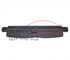 Щора багажник BMW E91 2.0D 163 конски сили