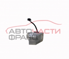 Реостат Audi A1 1.4 TFSI 140 конски сили 6Q1907521B