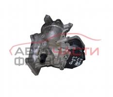 EGR клапан Mercedes A-Class W169 2.0 CDI 109 конски сили A6401401960