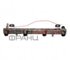 Горивна рейка Opel Corsa D 1.2 I 80 конски сили 0280151208