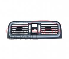 Духалка парно средна Skoda Roomster 1.6 TDI 90 конски сили