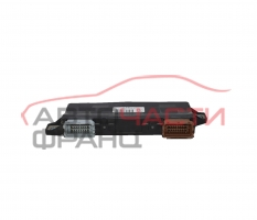Комфорт модул Fiat Croma 1.9 Multijet 120 конски сили 46828007
