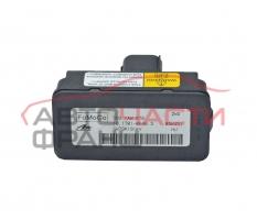 ESP сензор Ford Focus 2.0 TDCI  10.1701-0648.3 2009г