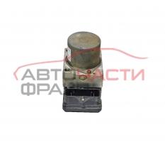 ABS помпа Kia Picanto 1.0 I 69 конски сили 1Y589-30100