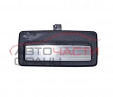 Плафон BMW F01 4.0 D 306 конски сили