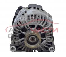 Динамо Citroen C3 1.4 16 V HDI 90 конски сили 9646476280 CL15