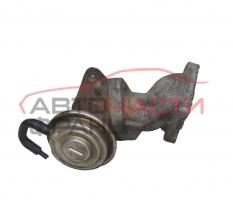 EGR клапан десен Audi A8 4.0 TDI 275 конски сили 057131636
