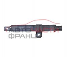 сензор налягане гумите VW TOUAREG 3.0 TDI 225 конски сили 4D0907277