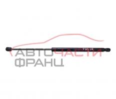 Амортисьорче багажник Peugeot 307 SW 1.6 HDI 109 конски сили