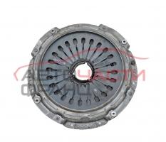 Притискателен диск Mercedes 609 4.0 D 140 конски сили 0042505104