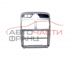 Конзола арматурно табло Peugeot 307 1.6 HDI 109 конски сили