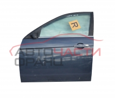 Предна лява врата Chevrolet Epica 2.0 i 144 конски сили
