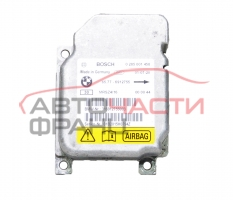 AIRBAG модул BMW X5 3.0 D 184 конски сили 0285001458