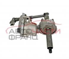 Електроусилвател волан Opel Meriva A 1.6 16V 100 конски сили 2610865206C