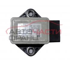 ESP сензор Citroen C4 1.6 HDI 90 конски сили 9649400180