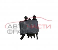 ABS помпа Audi TT 2.0 TFSI 272 конски сили 8J0614517A
