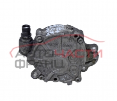Вакуум помпа VW Caddy 2.0 TDI 170 конски сили 03L145100F