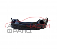 Задна броня Opel Astra H 1.7 CDTI 80 конски сили