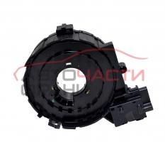 Лентов кабел волан VW Golf 5 1.9 TDI 90 конски сили 1K0959653C