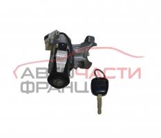 Контактен ключ Toyota Yaris 1.4 D-4D 75 конски сили 89783-52010