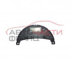 Дисплей Peugeot 807, 2.2 HDI 128 конски сили 1496286080