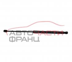 Амортисьорче багажник Opel Insignia 2.0 CDTI 160 конски сили 13332570