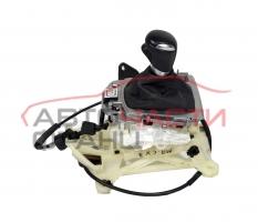 Скоростен лост автомат Mazda Cx-3 2.0 i 120 конски сили DA6B46100