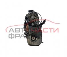 Двигател Renault Megane III 1.5 DCI 106 конски сили K9K836