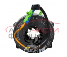 Лентов кабел Opel Meriva A 1.3 CDTI 75 конски сили 24459850