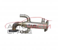 Охладител EGR Ford S-Max 2.0 TDCI 130 конски сили 8653691