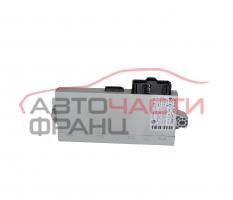 Комфорт модул BMW E87 2.0 бензин 129 конски сили 61356981416