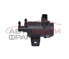 Вакуумен клапан Renault Scenic RX4 1.9 DCI 101 конски сили 7700113071