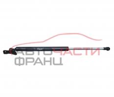 Амортисьорче багажник Mitsubishi ASX 1.8 DI-D 150 конски сили
