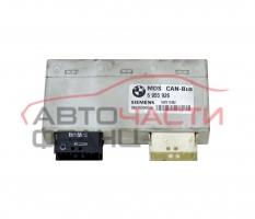 Модул шибидах BMW E63 3.0 i 258 конски сили 6955926