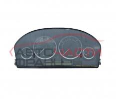 Километражно табло Range Rover 3.0 D 177 конски сили 110080081 2003г